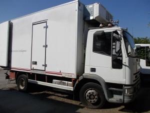 camion-frigo-IVECO-EUROCARGO-120E23---6_big--13101212212591483400